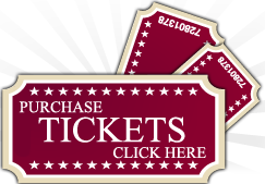 Ticket purchase button
